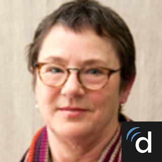 Elaine Robinson, Family Nurse Practitioner, Saint Johnsbury, VT