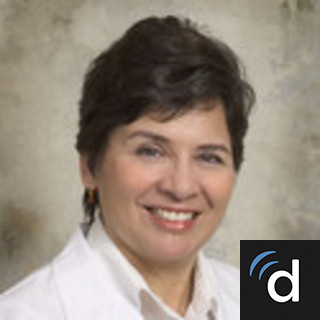 Diana Cardenas, MD, Physical Medicine/Rehab, Miami, FL, University of Miami Hospital