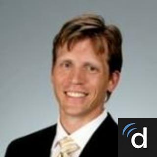Jeffrey Sanderson, MD, Ophthalmology, Dayton, MN, Fairview Southdale Hospital