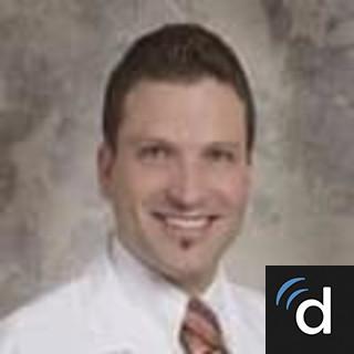 Rabah Laoun, MD, Obstetrics & Gynecology, Miami, FL, Jackson Health System