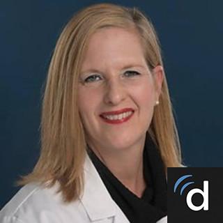 Carrie (Hillenbrand) Chavarria, Adult Care Nurse Practitioner, Bethlehem, PA, St. Luke's University Hospital - Bethlehem Campus