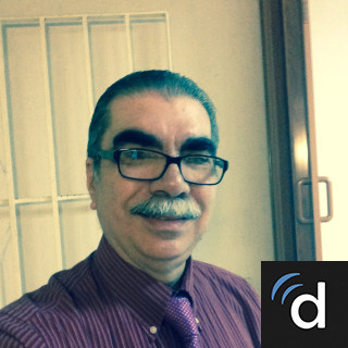 Francisco Matos, MD, Obstetrics & Gynecology, Aguadilla, PR, Hospital San Carlos Borromeo