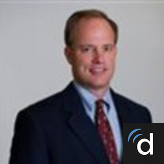 Dr  Michael Cusick, Orthopedic Surgeon in Humble, TX | US