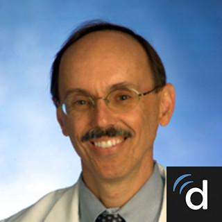 Michael Gibbs, MD, Neurology, Walnut Creek, CA, Kaiser Permanente Antioch Medical Center