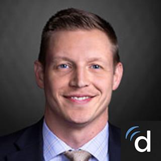 Matthew Backens, MD, Family Medicine, Virginia Beach, VA, Chesapeake Regional Medical Center