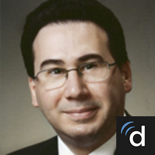 Alfred Leal, MD, Oncology, Camp Hill, PA, Geisinger Holy Spirit