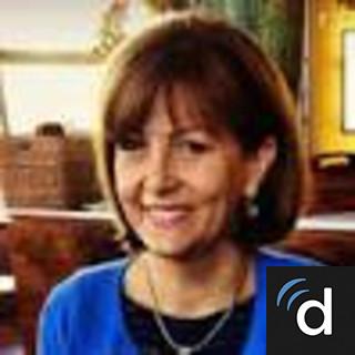 Rosemary Browne, MD, Geriatrics, Tucson, AZ, Southern Arizona Veterans Affairs Health Care System