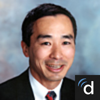 George Hashisaki, MD, Otolaryngology (ENT), Charlottesville, VA, University of Virginia Medical Center