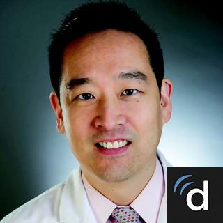 Paul Lee, MD, Internal Medicine, New York, NY, New York-Presbyterian Hospital