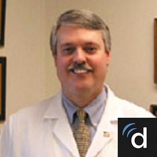 Joseph Goddard, MD, Family Medicine, Midlothian, VA, Chippenham Hospital