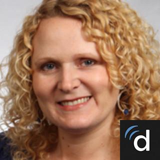 Saskia Van Der Wal, MD, Family Medicine, Hillsboro, OR