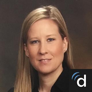 Natalie Hoselton, Pharmacist, Saint Peters, MO