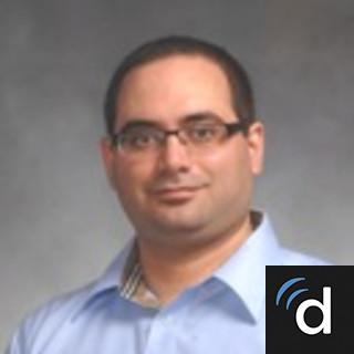 Ayman Samkari, MD, Pediatric Hematology & Oncology, Philadelphia, PA