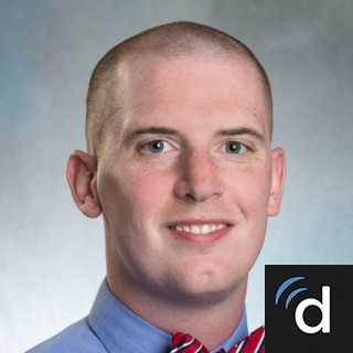 Christopher Nash, MD, Resident Physician, Boston, MA, Brigham and Women's Hospital