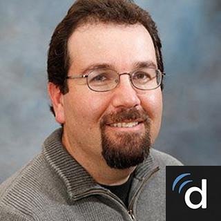 Tomer Feldman, MD, Emergency Medicine, Harrisonburg, VA, Penn Highlands Clearfield