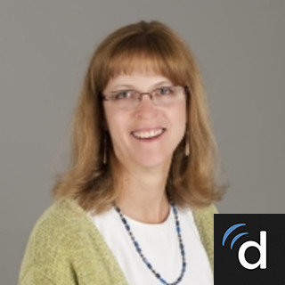 Jacqueline Nelson, MD, Pediatrics, Fort Washakie, WY, SageWest Health Care-Lander