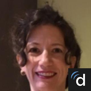 Tamara Jackson, PA, Orthopedics, Seattle, WA, Kaiser Permanente Capitol Hill Campus