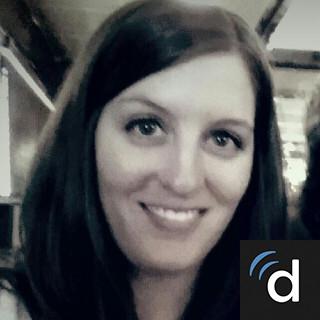 Chelsea (Bowman) Bohenick, Family Nurse Practitioner, Horsham, PA