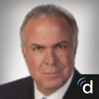 James Corasanti, MD, Gastroenterology, Williamsville, NY, KALEIDA Health