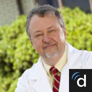 James Slezak, MD, Emergency Medicine, Bates, AR, Veterans Health Care System of the Ozarks