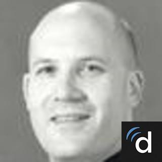 Steven Smith, MD, Dermatology, West Roxbury, MA, Newton-Wellesley Hospital