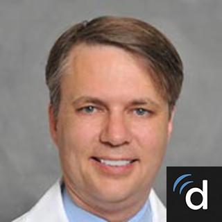 Jeffrey Colyer, MD, Plastic Surgery, Shawnee Mission, KS, North Kansas City Hospital