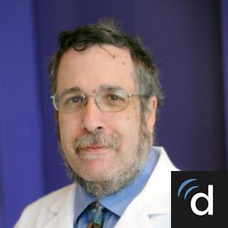 Steven Abrams, MD, Neonat/Perinatology, Austin, TX