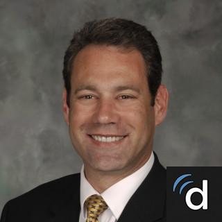 Alexander Kon, MD, Pediatrics, Missoula, MT, Community Medical Center