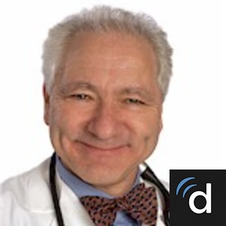 Jeffrey Lichtenstein, MD, Gastroenterology, Hershey, PA, Geisinger Medical Center