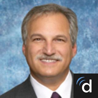 Dr  Carlos Bagley, Neurosurgeon in Dallas, TX | US News Doctors