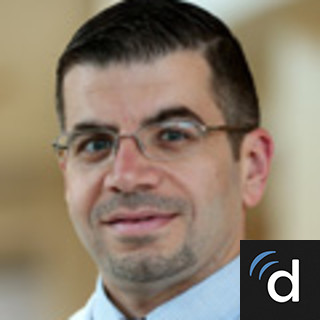Find a Pulmonologist | US News Doctors