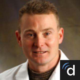 John Seitz, MD, Nuclear Medicine, Royal Oak, MI, Beaumont Hospital - Troy