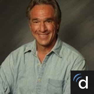 Brian Ackerman, MD, Psychiatry, Providence, RI