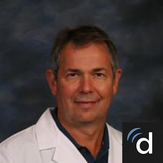 Michael Fajgenbaum, MD, Orthopaedic Surgery, Raleigh, NC, Duke Raleigh Hospital