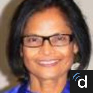 Chhaya Chakrabarti, MD, Pediatric Endocrinology, Jamaica Estates, NY