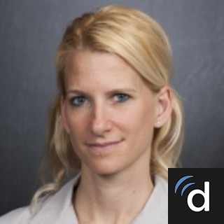Sonya Agnew, MD, Plastic Surgery, Chicago, IL, Northwestern Memorial Hospital