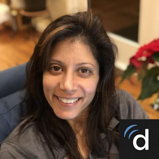 Sara Siddiqui, MD, Pediatrics, Huntington Station, NY, Huntington Hospital