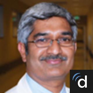Venkat Banda, MD, Internal Medicine, Baton Rouge, LA, Baton Rouge General Medical Center