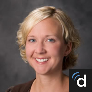 Jennifer Schamerloh, MD, Family Medicine, Indianapolis, IN, Indiana University Health West Hospital