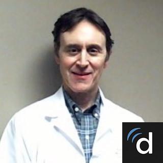 Richard Goldstein, MD, Internal Medicine, Atlanta, GA, Northside Hospital