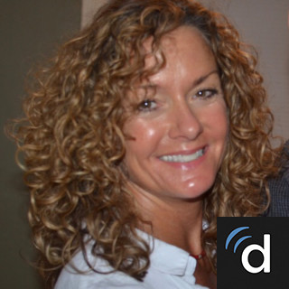 Jill Vidas, MD, Psychiatry, Boulder, CO