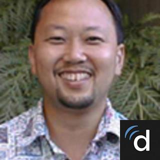 Alan Koike, MD, Psychiatry, Sacramento, CA, University of California, Davis Medical Center