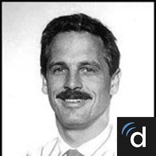Dennis Orwig, MD, Radiology, San Rafael, CA, MarinHealth Medical Center