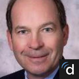 James Lang, MD, Ophthalmology, Fort Lauderdale, FL, Holy Cross Hospital