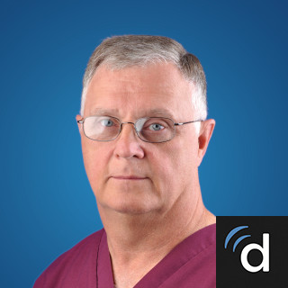 Stephen Shy, DO, Family Medicine, Gallipolis, OH, King's Daughters Medical Center