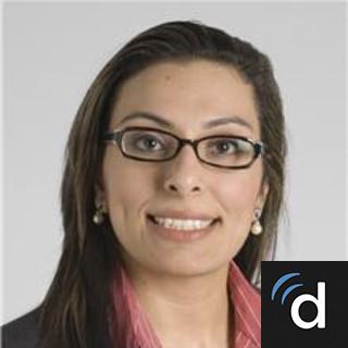 Sally Ibrahim, MD, Medicine/Pediatrics, Cleveland, OH, University Hospitals Cleveland Medical Center