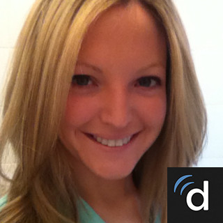 Dr  Melanie Copenhaver, Internal Medicine/Pediatrics