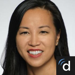 Natalie Uy, MD, Pediatric Nephrology, New York, NY, New York-Presbyterian Hospital