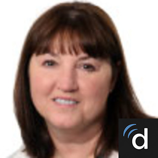 Carolyn McKinnon, Family Nurse Practitioner, Portsmouth, OH, Southern Ohio Medical Center
