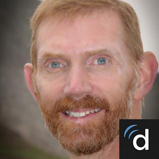 Charles Black, MD, General Surgery, Durango, CO, Mercy Regional Medical Center